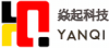 """Yanqi Technology (Bejing)"" Co. Ltd., Bejing 6-108, West Area, 232, Shiliuzhuang, West Street, Fengtai District"
