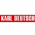 Материалы Karl Deutsch